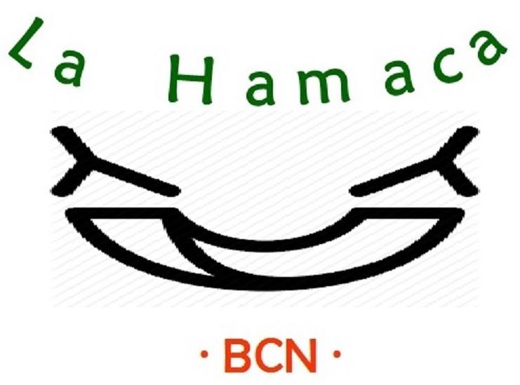 La hamaca zumos naturales frutas y verduras ecológicas, orgánicas, biolgógicas