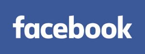 facebook la hamaca barcelona