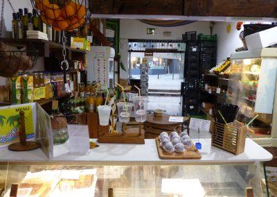 verdura-ecológica-barcelona