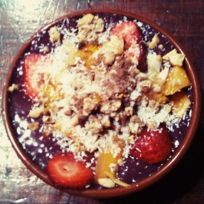 vegan-food-Barcelona