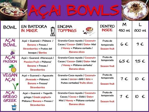 açai-bowl-barcelona
