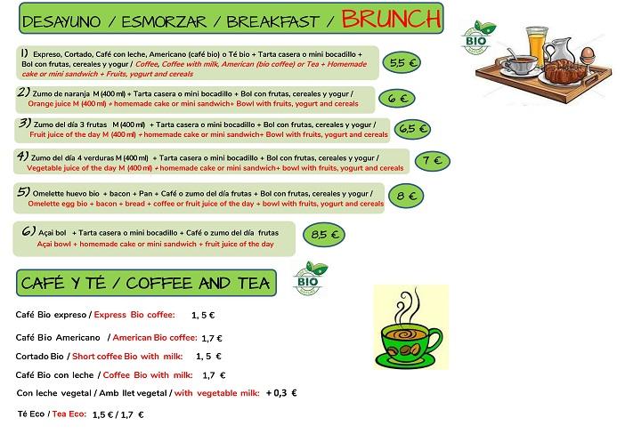 breakfast-barcelona