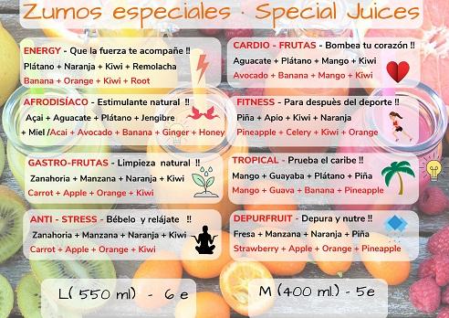juice-barcelona